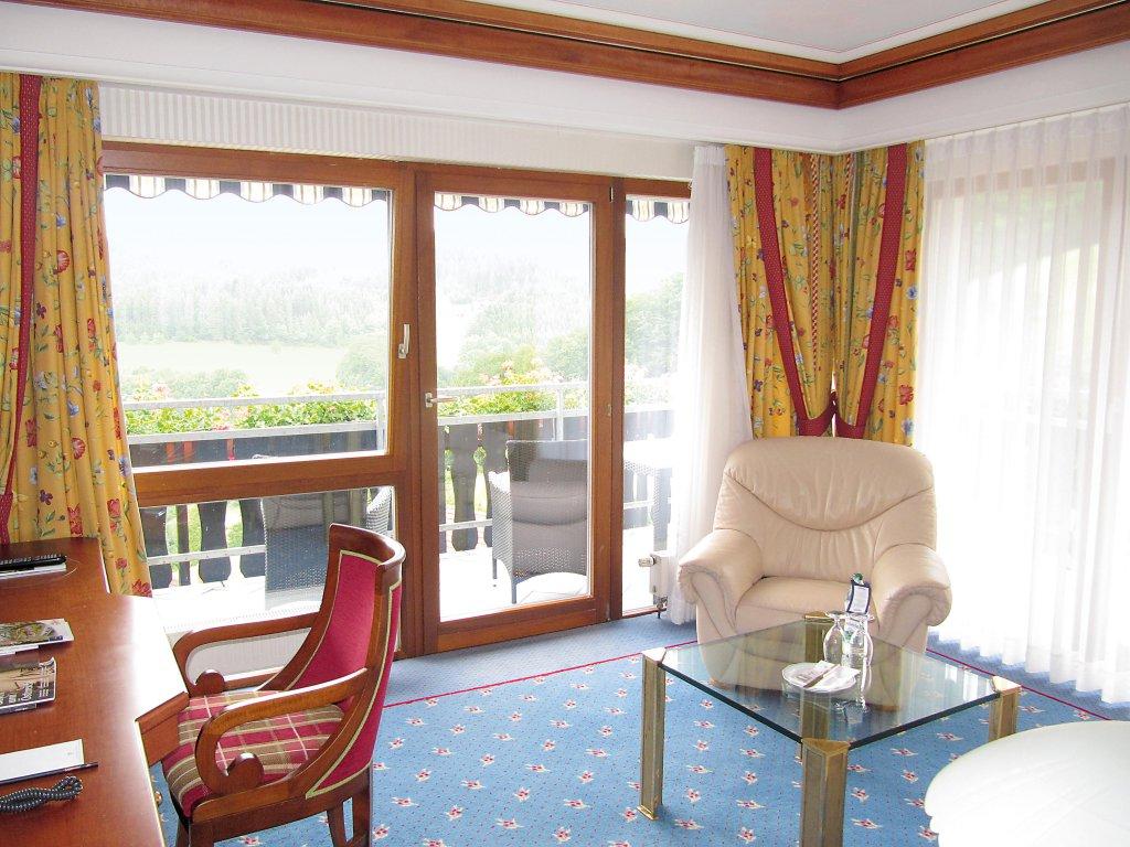 Www Hotel Dollenberg Schwarzwald De