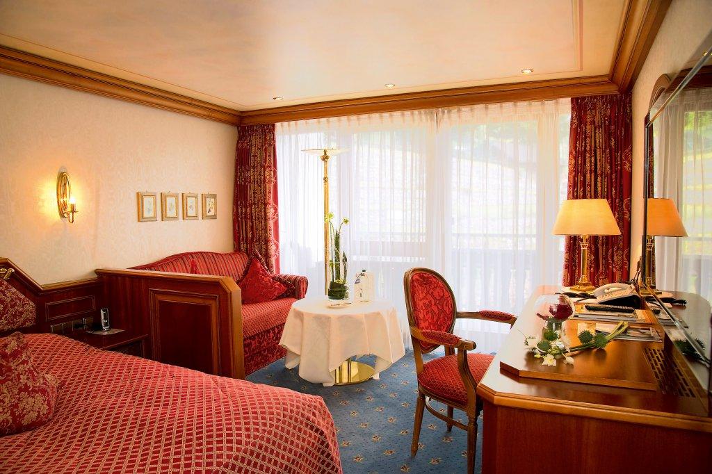 Hotel Dollenberg Spa