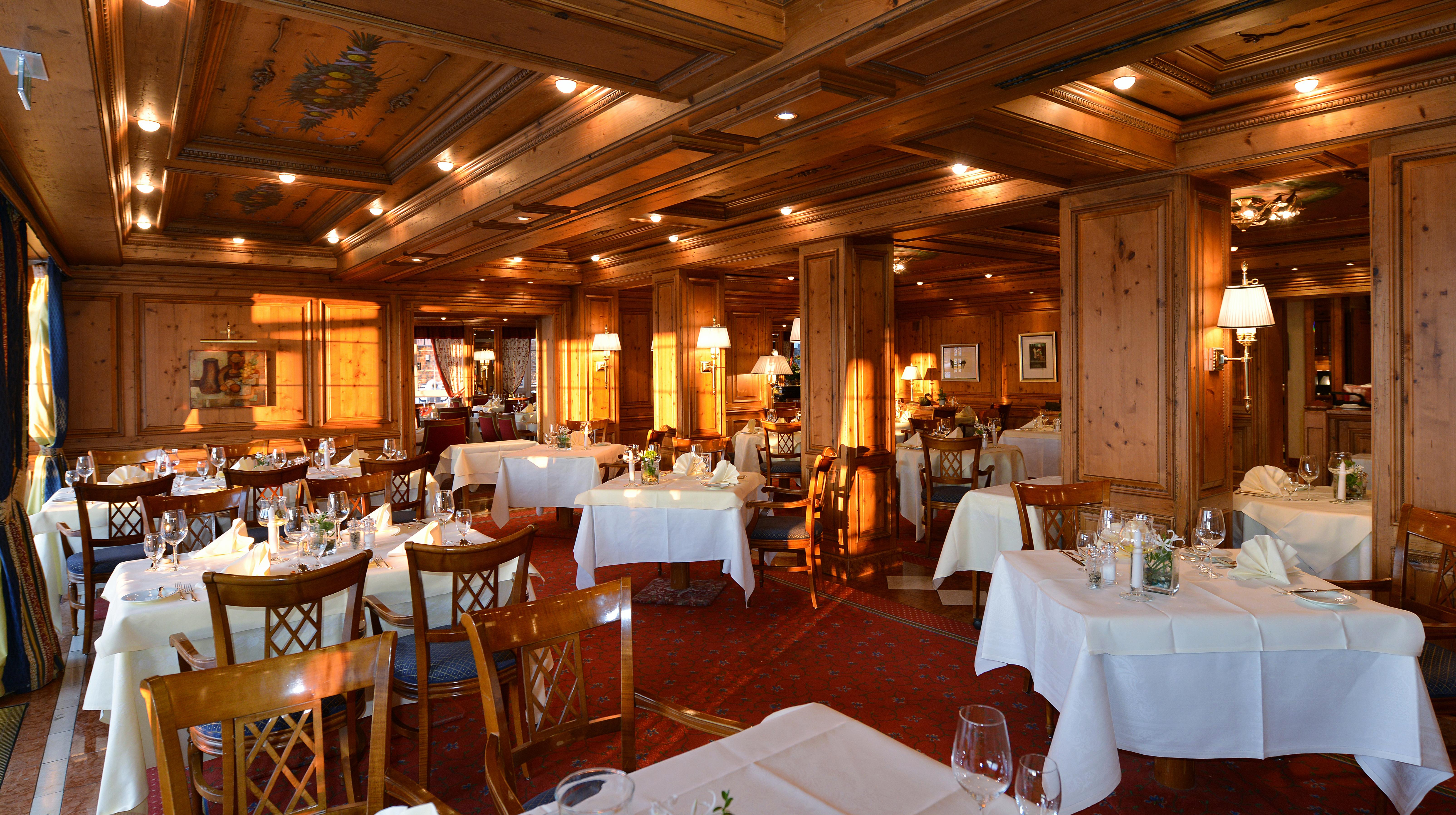 Hotel Therme Bad Teinach Hochzeitslocation In Bad Teinach